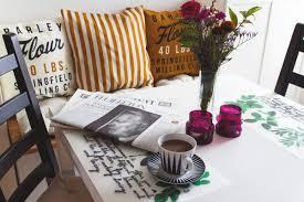 Esszimmer Gebraucht Zu Verkaufen Funvit Com Moderne Wohnzimmer Couchgarnitur Braun