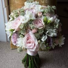 wedding flowers glasgow wedding florist service wedding flowers glasgow cherry blossom