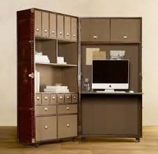 Computer Desks For Small Spaces by Small Secretary Desks For Small Spaces Foter