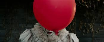 Seeking Balloon Imdb It Reviews Metacritic