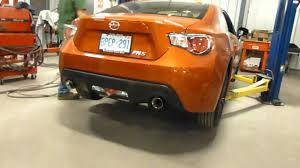 lexus is300 yonaka exhaust yonaka motorsports 01 05 is300 axle back exhaust oem vs yonaka