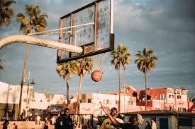 free stock photos of basketball pexels