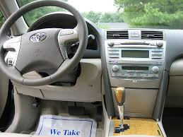 2007 toyota camry xle file 2007 toyota camry xle 05 jpg wikimedia commons