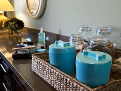Home Decor By Color Turquoise Bathroom Accessories Turquoise Bath Decor By Color
