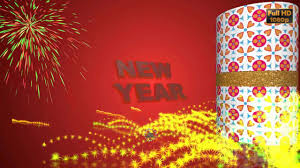 free new year wishes happy new year greetings best new year wishes 3d animated