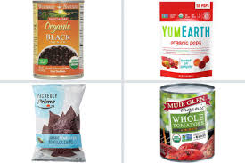 Buy On Amazon by The Best Organic Foods You Can Buy On Amazon Prime Pantry