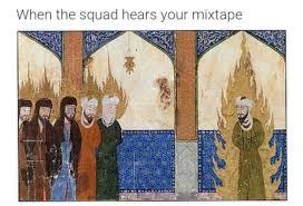 Modern Art Meme - medieval memes are almost better than modern memes fun