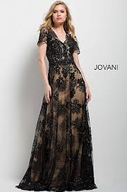 Evening Gowns Evening Dresses U0026 Gowns By Jovani Always Best Dressed Page 3