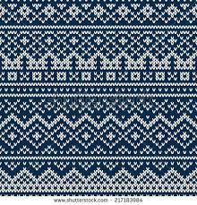 best 25 fair isle knitting ideas on fair isle