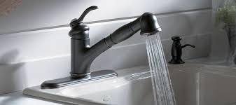 brass kitchen faucet kitchen faucet extraordinary brass kitchen faucet luxury faucets