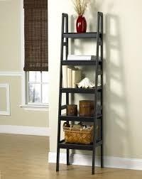 Bookcase Ikea Uk Bookcase Ladder Bookcase Ikea View In Gallery Ladder Bookcase