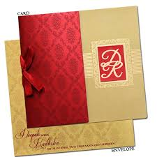 Online Indian Wedding Invitation Cards 117 Best Wedding Invitation Images On Pinterest Cards Indian