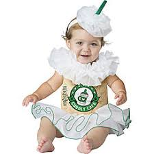 Mommy Halloween Costumes Size 12 18 Months Costumes Kmart