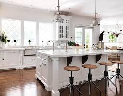 restoration hardware kitchen table restoration hardware maritime pendant transitional kitchen also