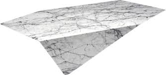 Marble Coffee Table Coprimacchia Marble Coffee Table Reviews Allmodern