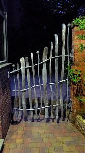 halloween tombstones for sale 106 best cemetery tombstone images on pinterest halloween
