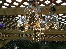 Outdoor Pergola Lights by Wine Bottle Pergola Light Outside Pinterest Pergola Lighting