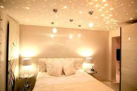 luminaire chambre b luminaire chambre enfants affordable luminaire chambre ikea