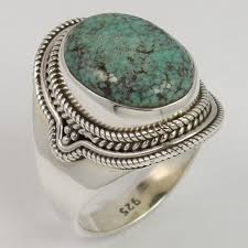 turquoise gemstone pin by sunrise jewellers on men u0027s fashion