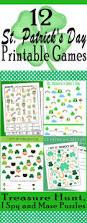 154 best printables4mom free printables images on pinterest