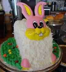 spooky cakes for halloween cakes by happy eatery seasonal holidays