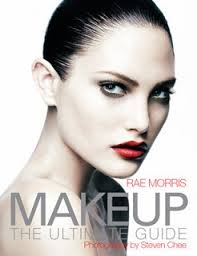 make up artist books 13 best makeup books worth images on makeup