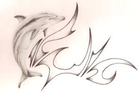 corey tattoo design tattoo images by patricia hodge
