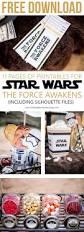 download amazing free star wars printables printable