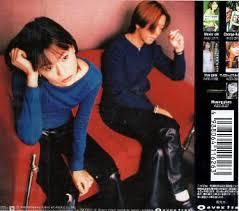 favorite blue favorite blue フェイバリットブルー missing place 新品cd