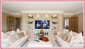 livingroom units living room gypsum tv unit design drywall wall designs living