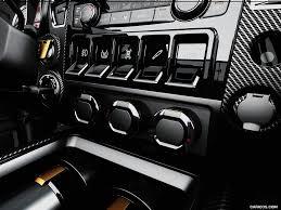 nissan titan interior 2017 2016 nissan titan warrior concept interior controls hd