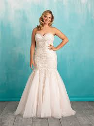 amazing plus size wedding dress designers stocked in scotland