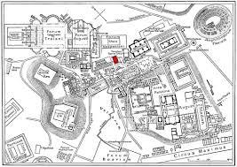 Black Temple Map File Map Forum Temple Of Antoninus And Faustina Jpg Wikimedia