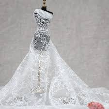 wedding dress material wedding dress material wedding dresses wedding ideas and