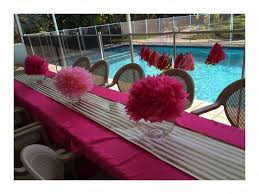 table covers for party amazing party city table covers decoration the information