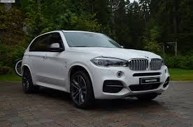 Bmw X5 50d Review - f15 bmw x5 m50d with m sport package real life photos