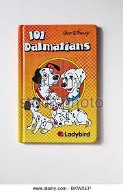 101 dalmatians disney stock photos u0026 101 dalmatians disney stock