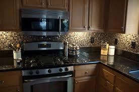kitchen mosaic tiles ideas 22 mosaic tile kitchen euglena biz