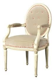 fauteuil louis xvi pas cher fauteuil louis xvi pas cher fauteuil bergere louis xvi pas cher
