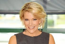 meghan kelly s hair megyn kelly s new sunday magazine show set for june 4 debut report