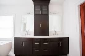 custom bathroom design nj custom bathroom designs princeton west windsor nj
