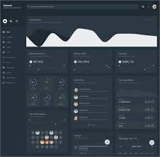 wordpress galley templates cool admin templates for websites and apps 46 bootstrap admin themes u0026 templates free u0026 premium templates