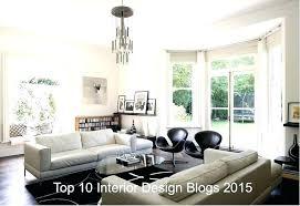 home interiors website best home interior design websites best home interior design