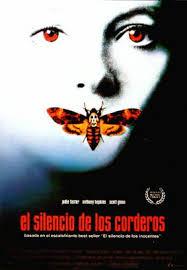 El silencio de los corderos (1991) [Latino]