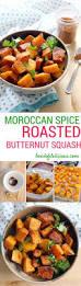 best 25 roasted butternut ideas only on pinterest oven roasted