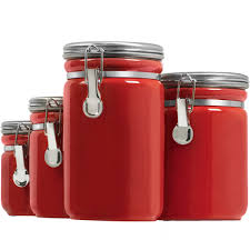 colored glass kitchen canisters glass kitchen canisters walmart types and design of glass