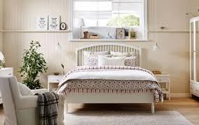billig schlafzimmer schlafzimmer anmutig schlafzimmer set ikea design schlafzimmer