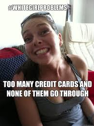 White Girl Tanning Meme - white girl problems memes quickmeme