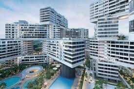 top 10 architects top 10 building designs in singapore travel the guardian