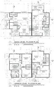 complete house plans complete house plan free complete house plans complete modern